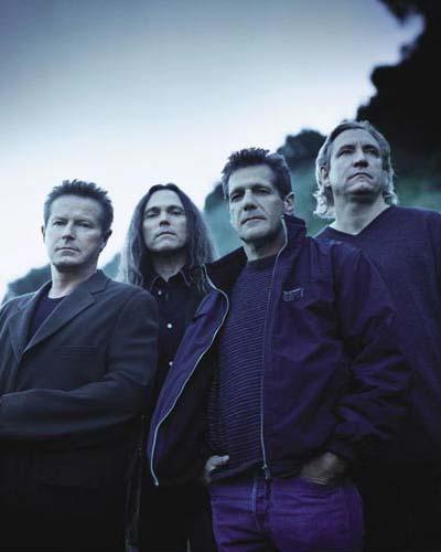 Band wanted (III)